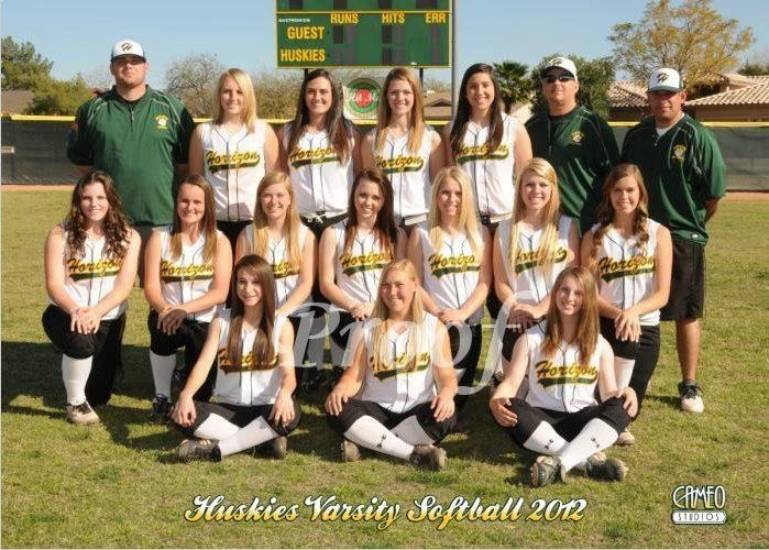 2012HHS