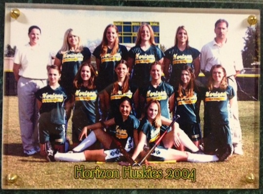 2004HHS