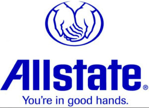 Gold_Allstate