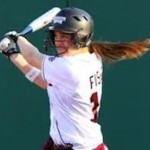 Shelby Fisher Mississippi State
