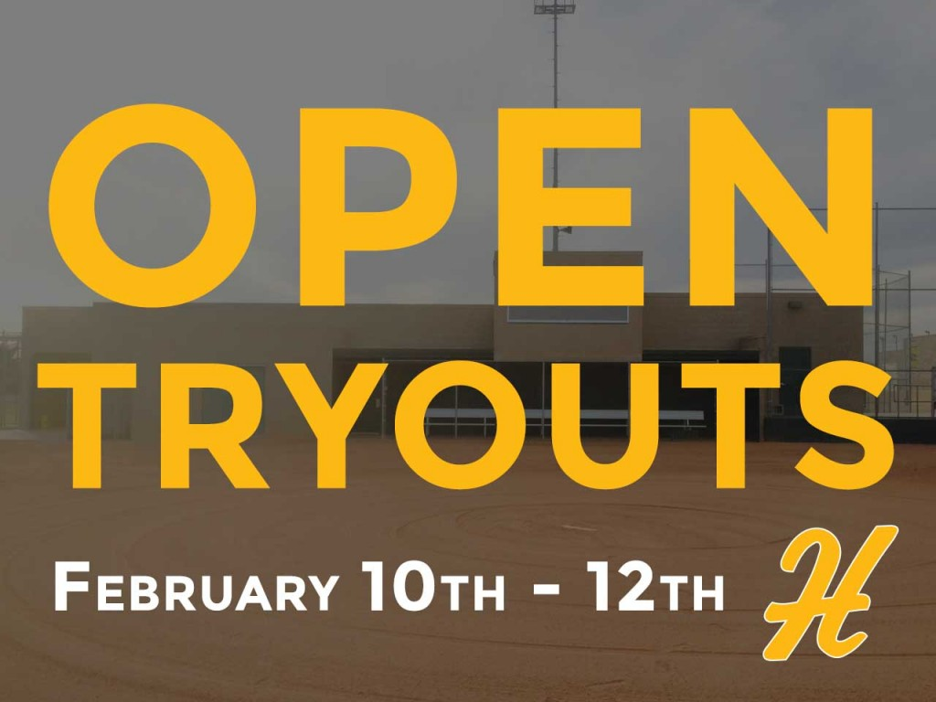 2014_Tryouts