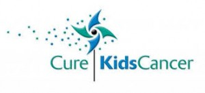 Kids_Cancer