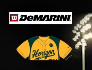 DeMarini_Huskies