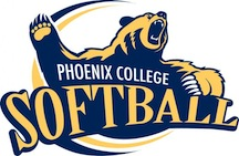 PHX_CollegeBear