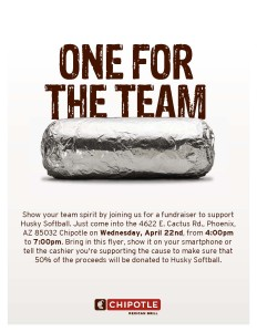Chipotle_Flyer